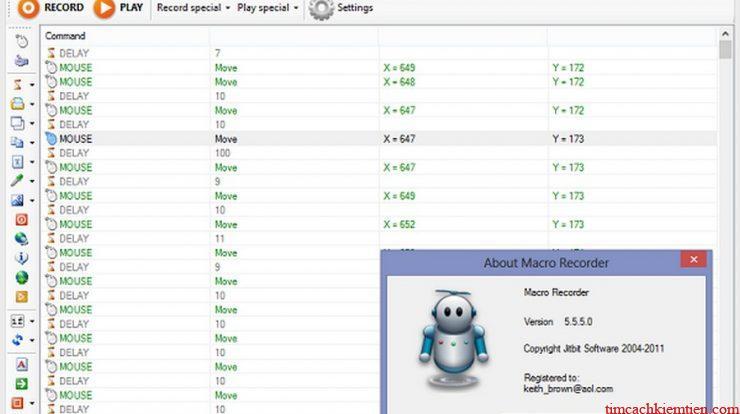 Download】Jitbit Macro Recorder 5.8 Link GG Full Crack
